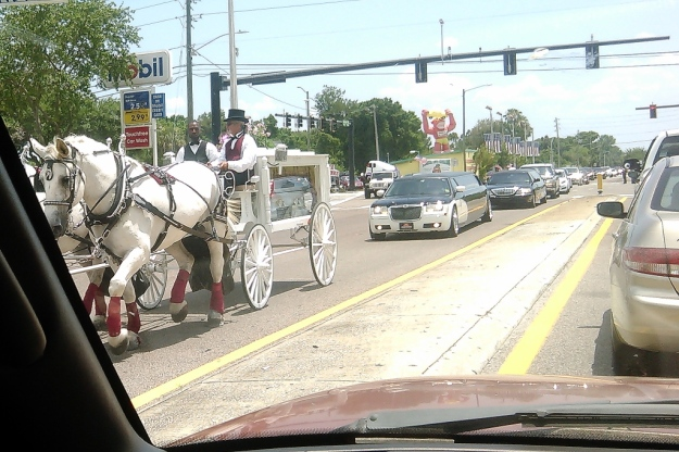 20150523_140823_805 funeral procession