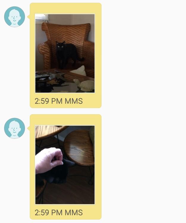 Screenshot_2015-10-10-06-20-23