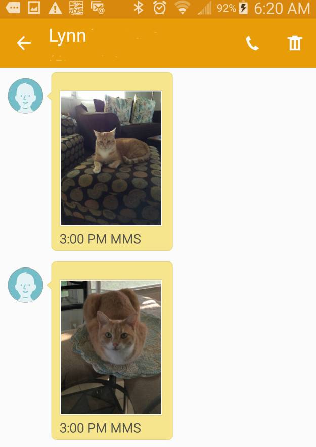 Screenshot_2015-10-10-06-20-40