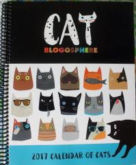20161218_cat-calander_676